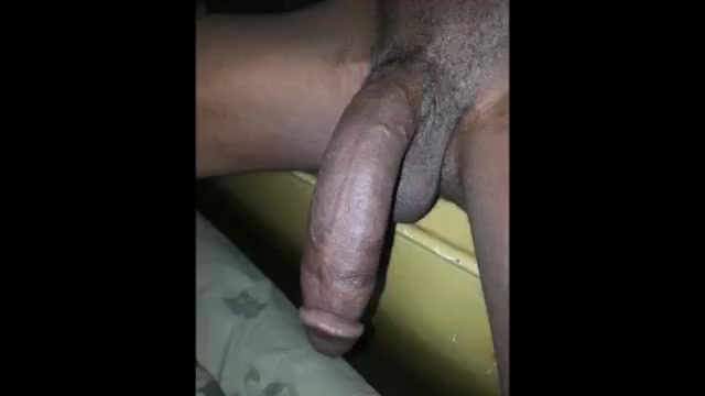 Brutal hardcore bbc interracial compilation
