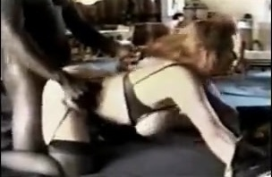 BBC wife loves being filmed by cuckold hubby