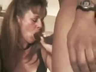 Bitch wife bbc gangbang hardcore sex
